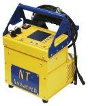 Электромуфтовый аппарат Nowatech ZERN-5000, для сварки фитингов диаметром до 1200 мм