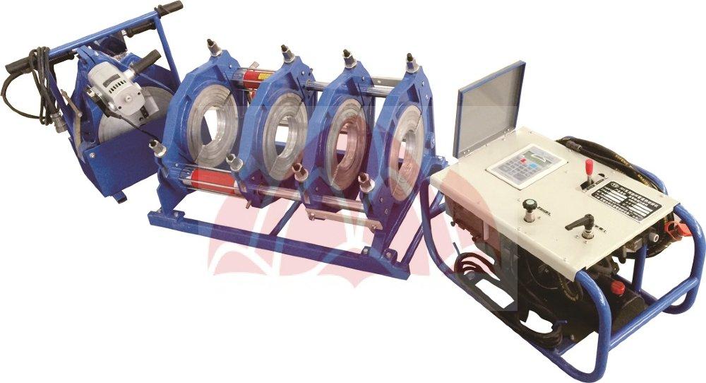 Сварочный аппарата пластиковых труб бензиновый генератор и s 3750a