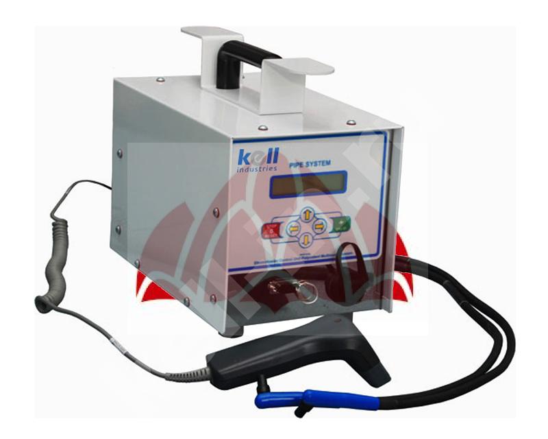 Сварочный аппарат ондин компакт сварочные инверторные аппараты в новосибирске